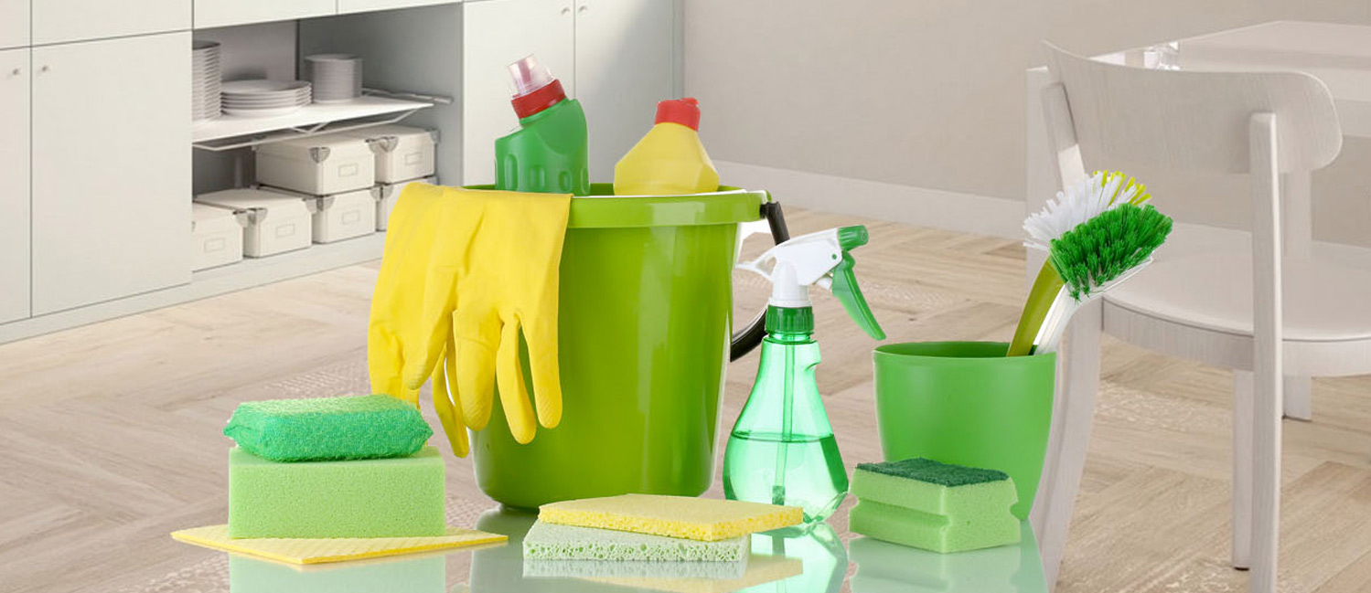 Honeyschedule blog house cleaning services