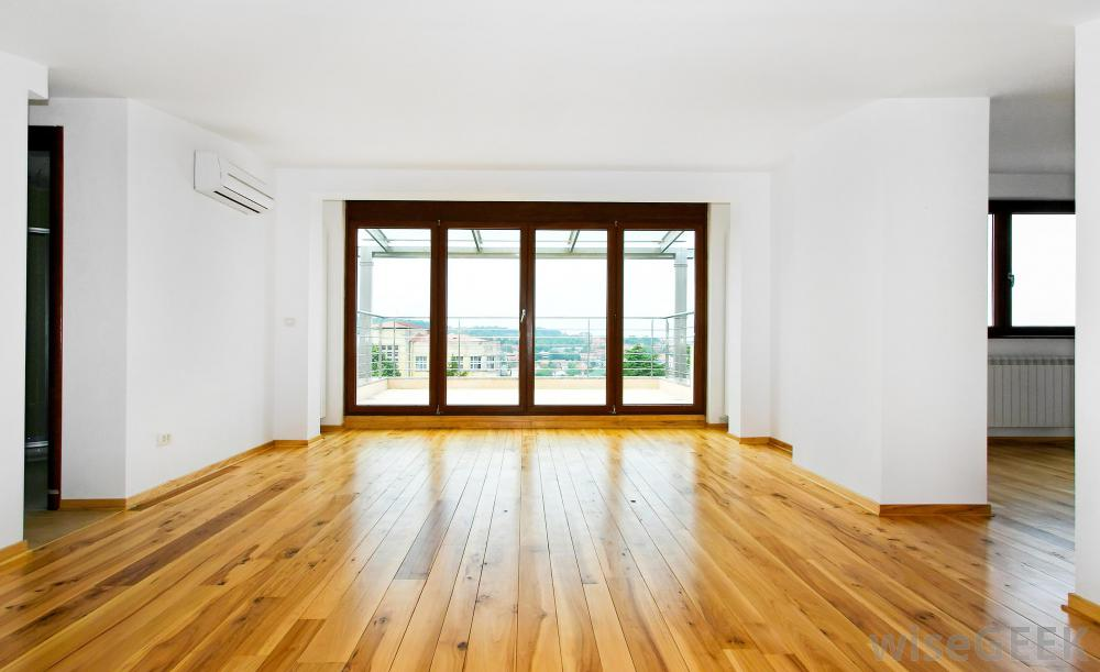 7 Tips On How To Clean Wood Floors